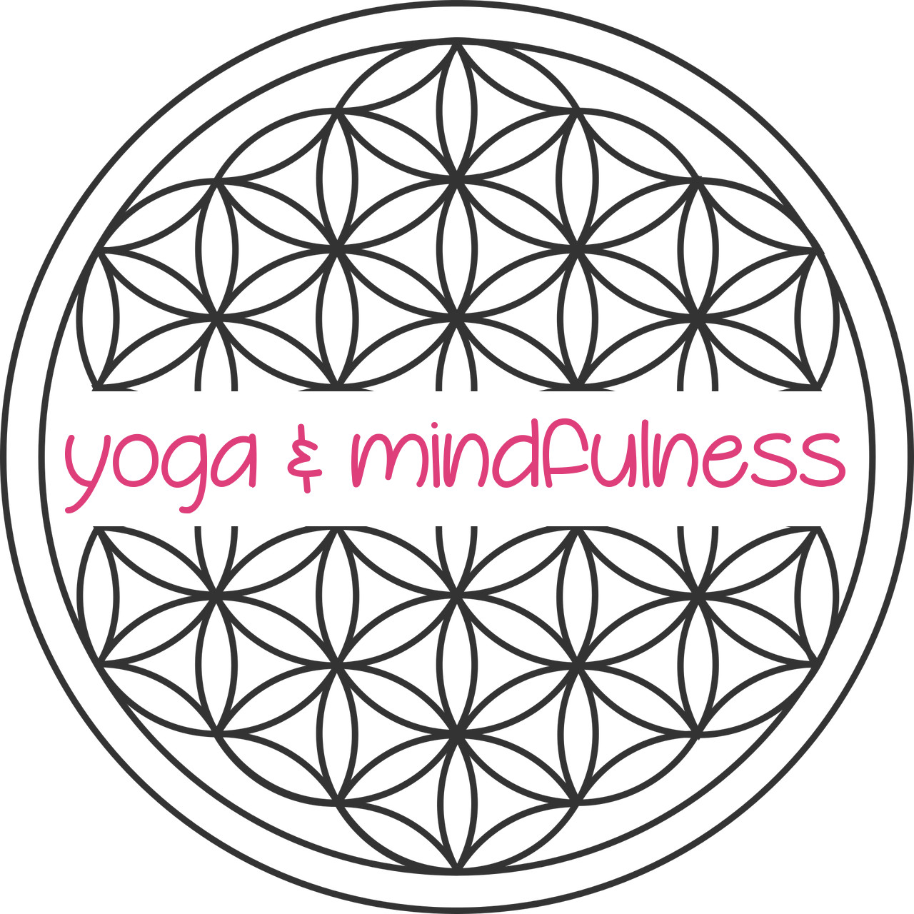 Yoga & Mindfulness